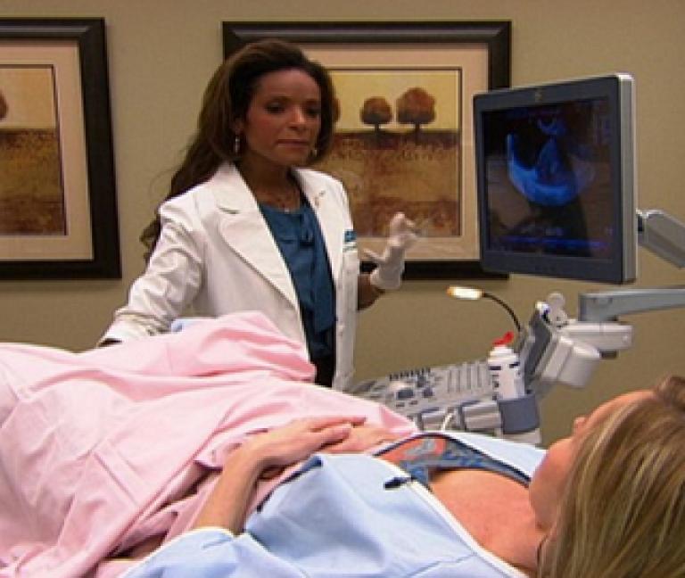 ultrazvukovaya-diagnostika-vaginalniy