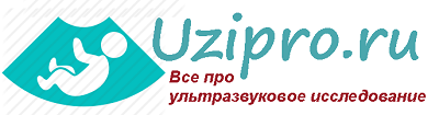 Uzipro.ru